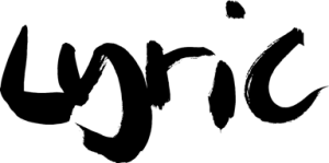 Lyric_Hammersmith_Logo-1