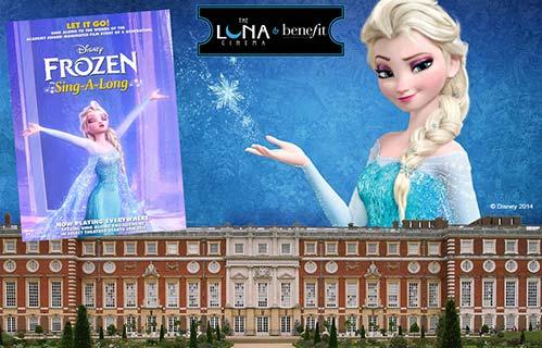 Frozen_Boom2