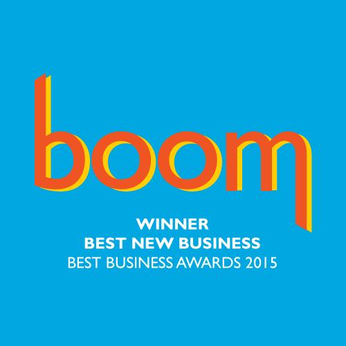 Best-Business-Awards