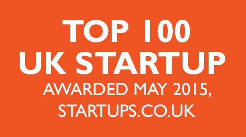 Boom-web-image-100-top-startups