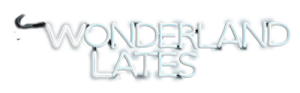 Wonderground-Lates-title