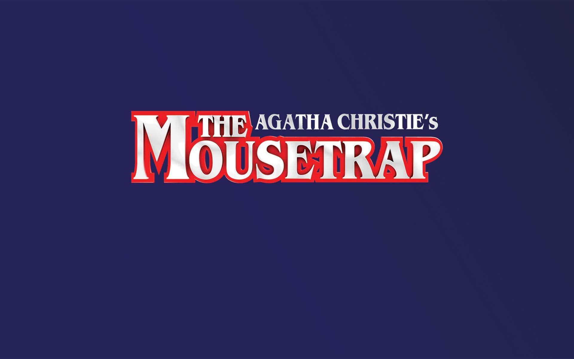 mousetrap-logo-no-bg-900