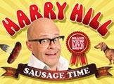 hh_sausage_time_270x200