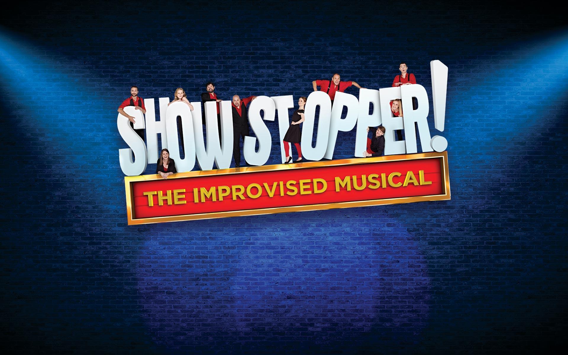 Showstopper_horizontal_cmyk