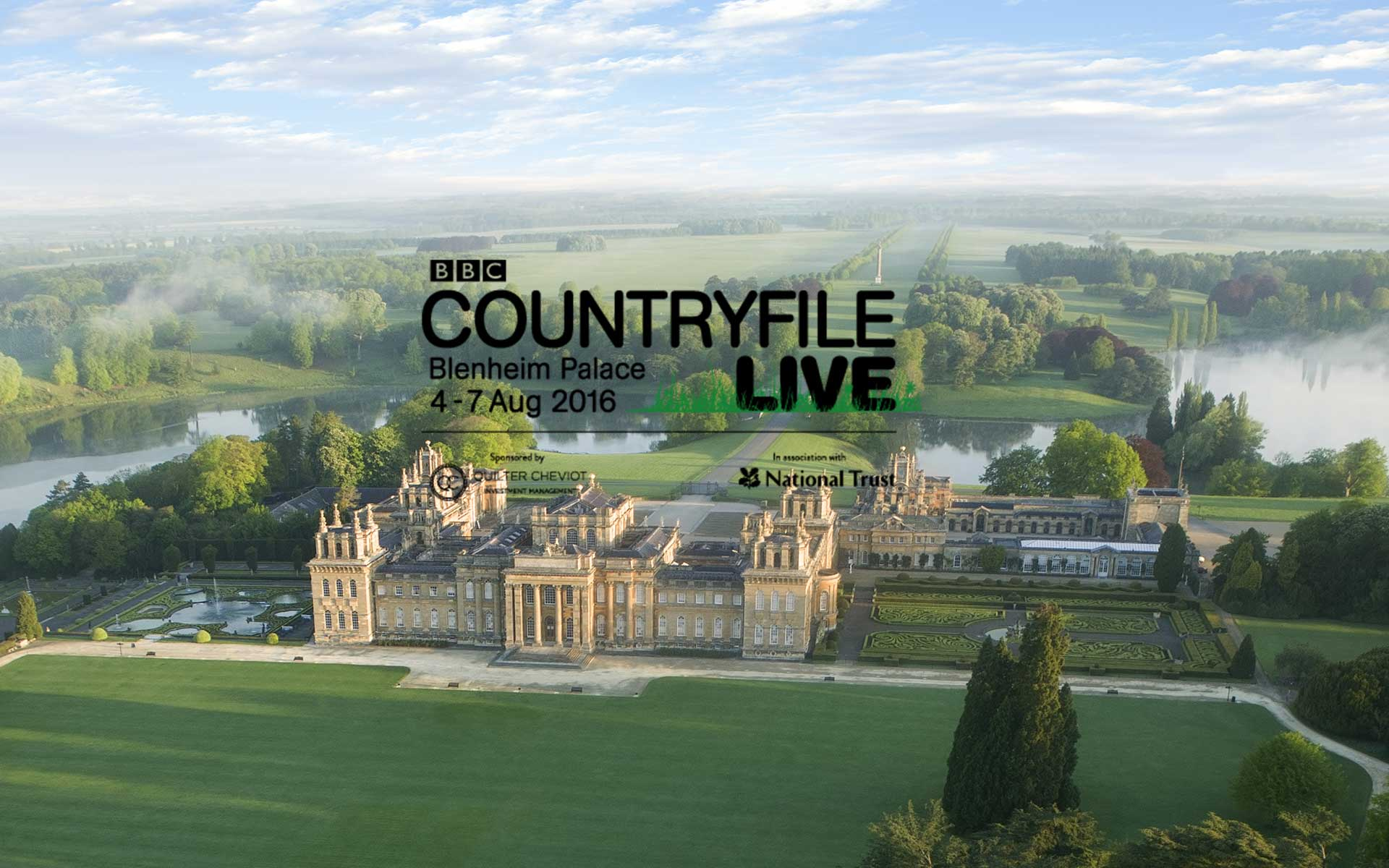 Countryfile-image-2