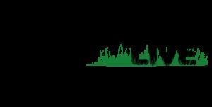 CFL_Logo_w_GrassSponsors2_Blk-green_APR_2016