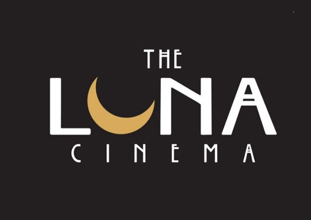 The Luna Cinema