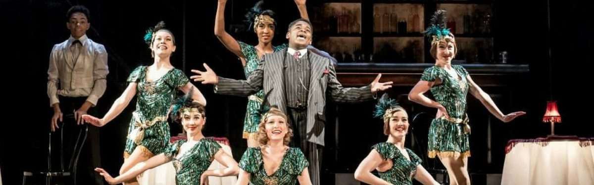 Boom supported Bugsy Malone's marketing strategy and delivery
